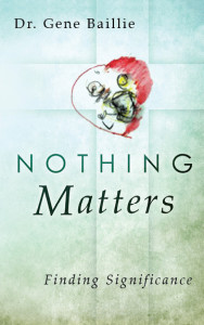NothingMatters_FrontCVRlr